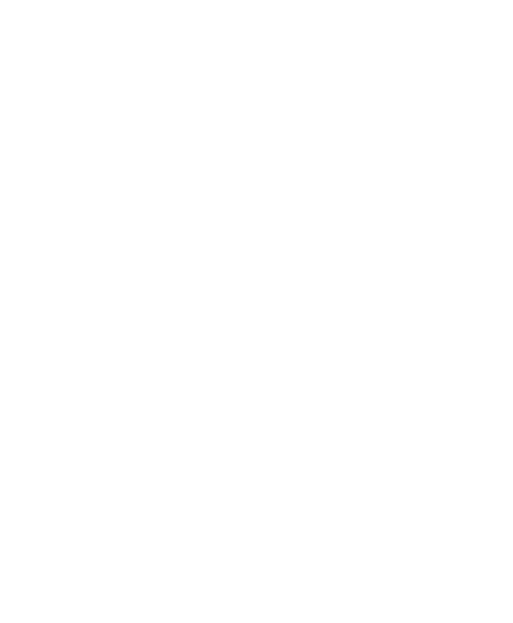 Volleyball Verein Döbling
